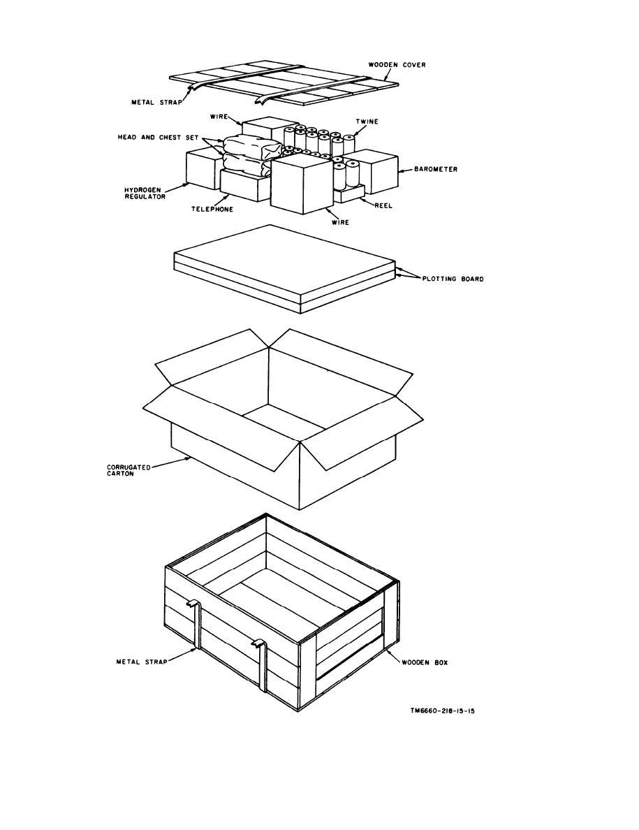 dell dimension 8300 wiring diagram dell inspiron 530 Dell Inspiron 530 Ram Dell Inspiron 530 Drivers